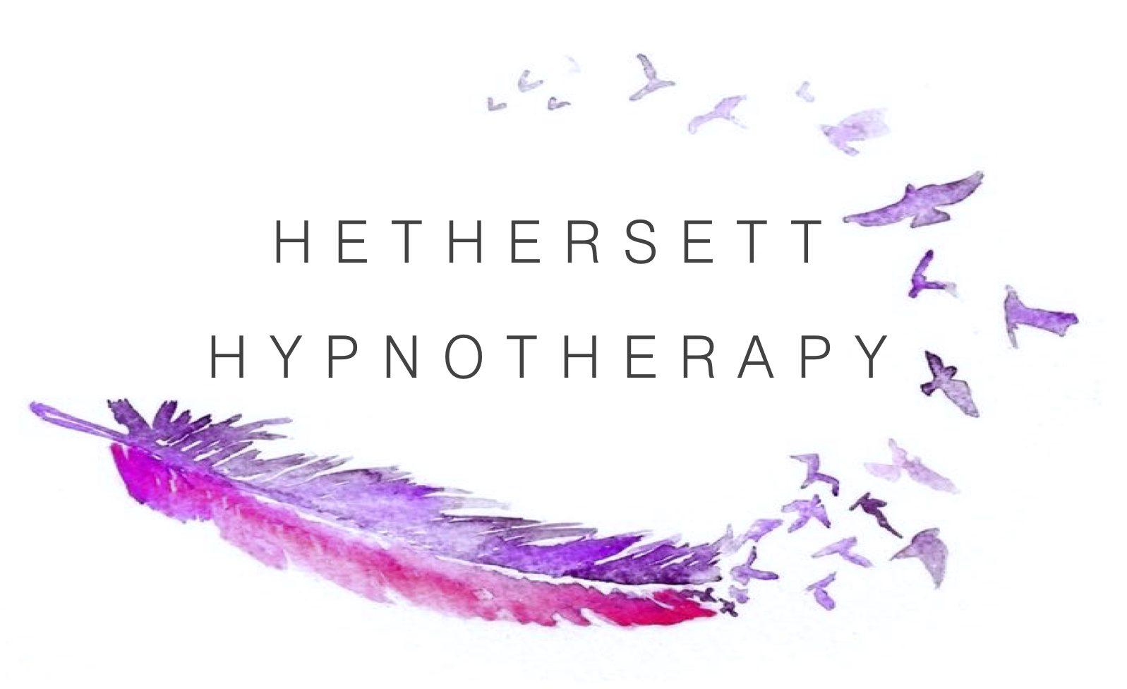 Hethersett hypnotherapy